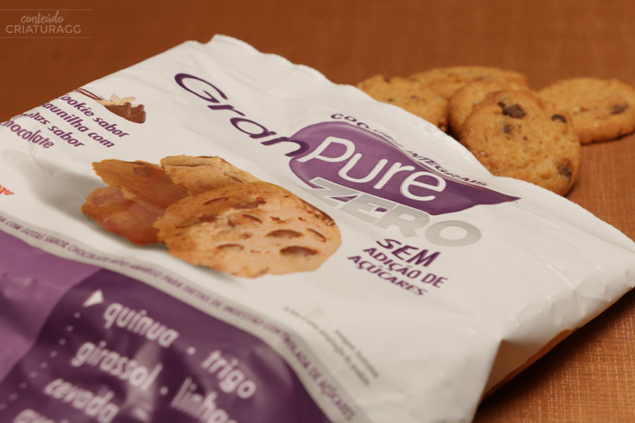 cookie-diet-gran-pure-chocolate-zero-diet-dieta-lanchinho-doce-criatura-gg-katia-ricomini-02