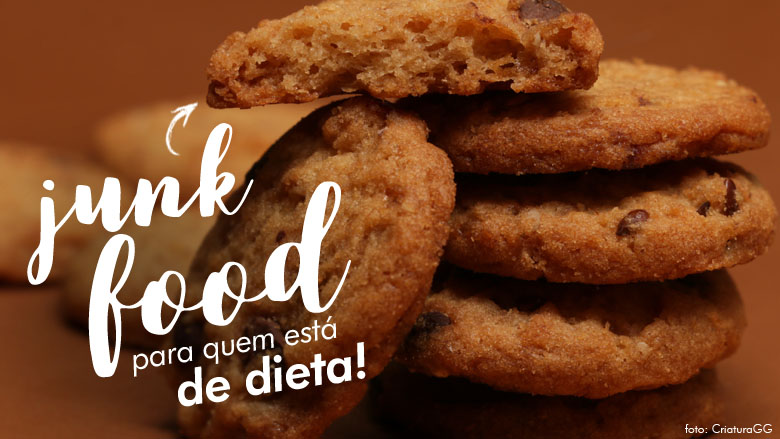 saude-cookie-zero-dauper-chocolate-diet-dieta-junk-food-snacks-lanchinhos-criatura-gg-dicas-regime