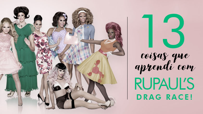 rupaul's-drag-race-criaturagg-plus-size-big-girls-drags-queens-2