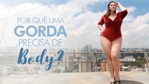 Link permanente para: Body Plus Size