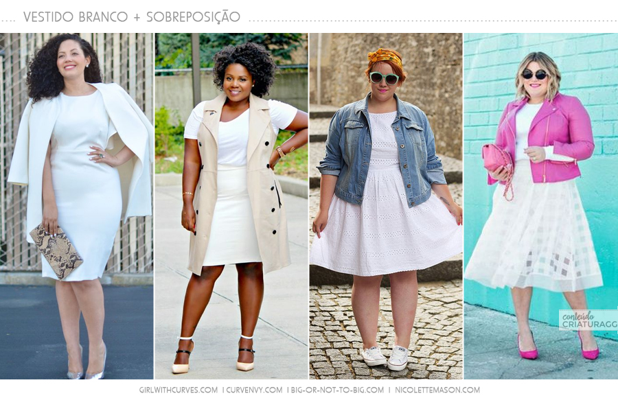 vestido-branco-plus-size-como-usar-curvy-white-dress-fashion-moda-look-verao-2019-criatura-gg-gordinhas-01