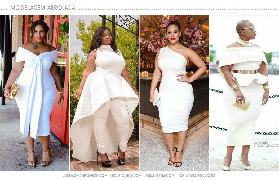 vestido-branco-plus-size-como-usar-curvy-white-dress-fashion-moda-look-verao-2019-criatura-gg-gordinhas-02