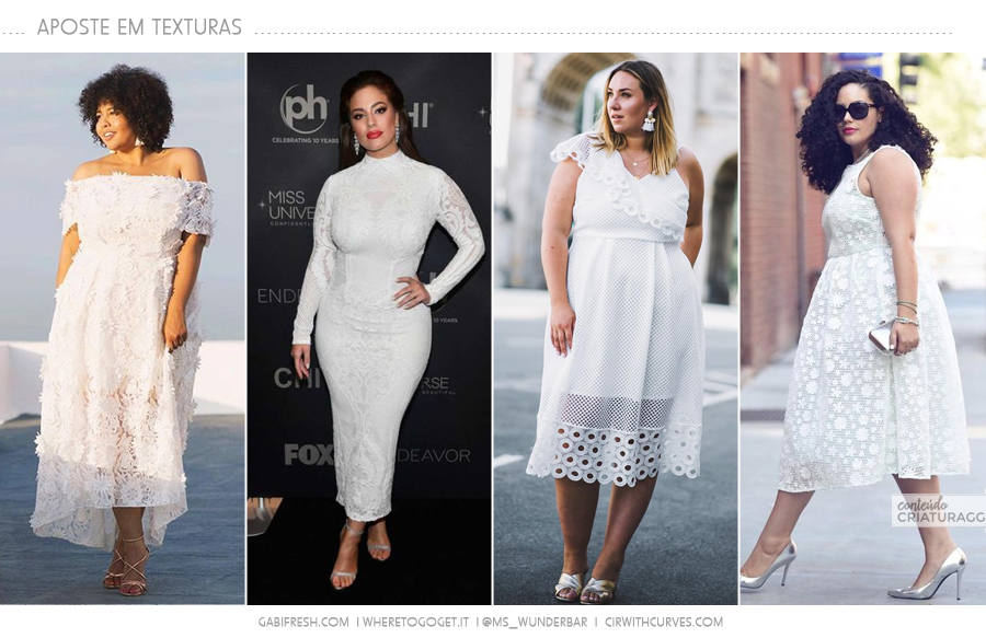 vestido-branco-plus-size-como-usar-curvy-white-dress-fashion-moda-look-verao-2019-criatura-gg-gordinhas-03b