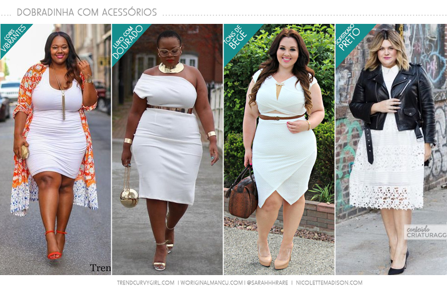 vestido-branco-plus-size-como-usar-curvy-white-dress-fashion-moda-look-verao-2019-criatura-gg-gordinhas-04