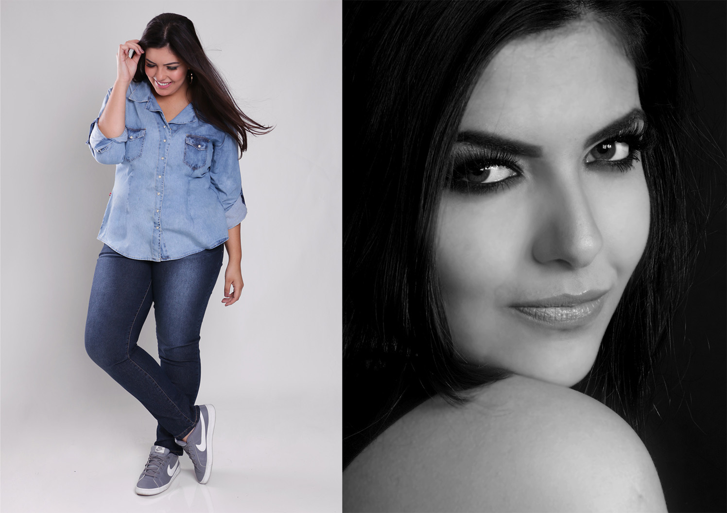 book-modelo-plus-size-criaturagg