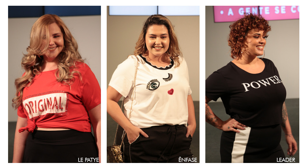 criaturagg-fwps19-fashion-weekend-plus-size-2019-camisetas