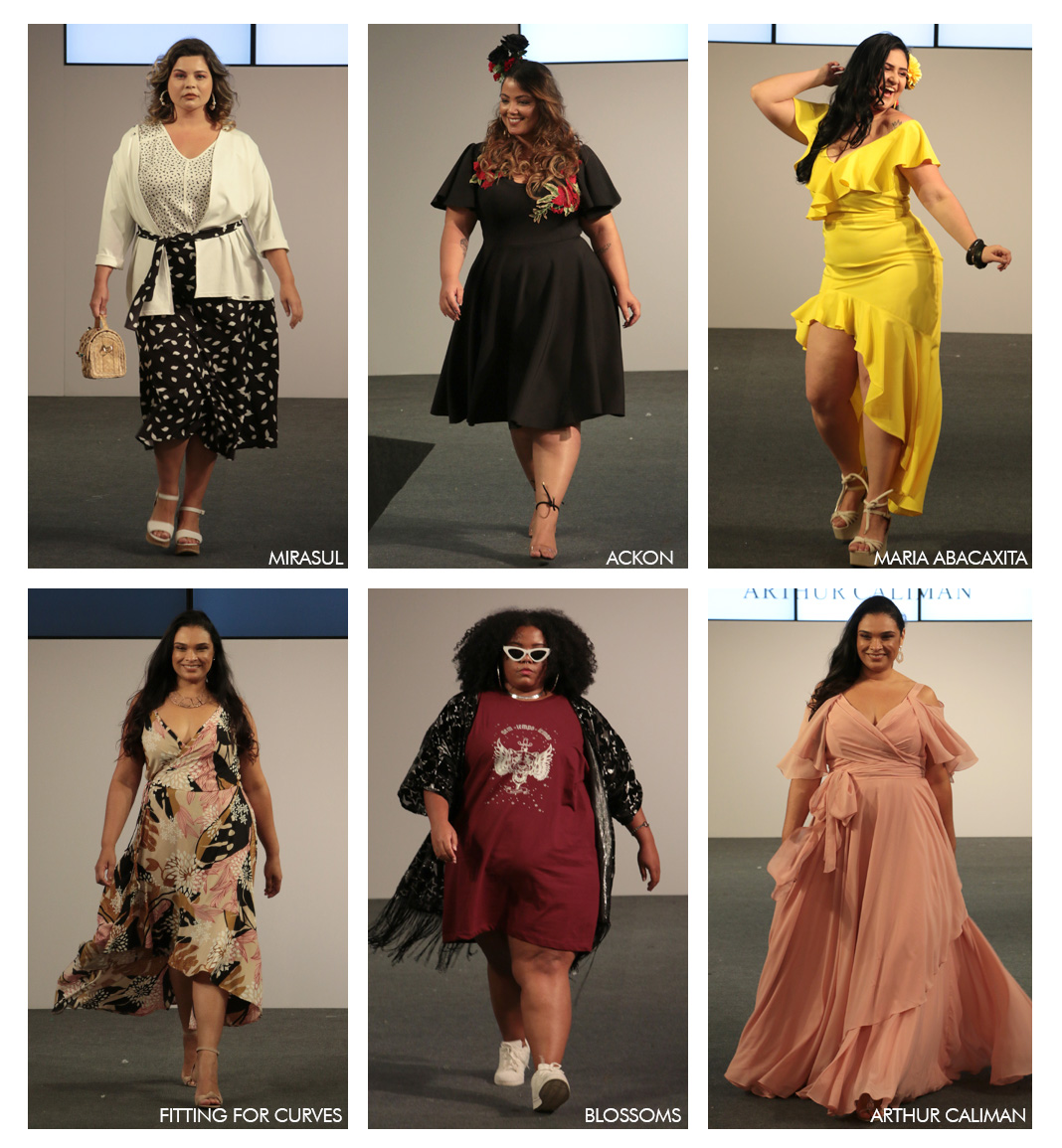 criaturagg-fwps19-fashion-weekend-plus-size-2019-looks-favoritos