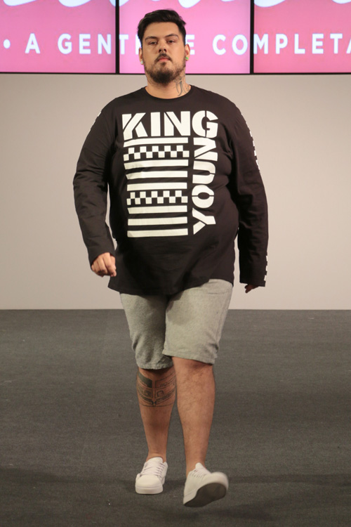 criaturagg-fwps19-fashion-weekend-plus-size-2019-masculino