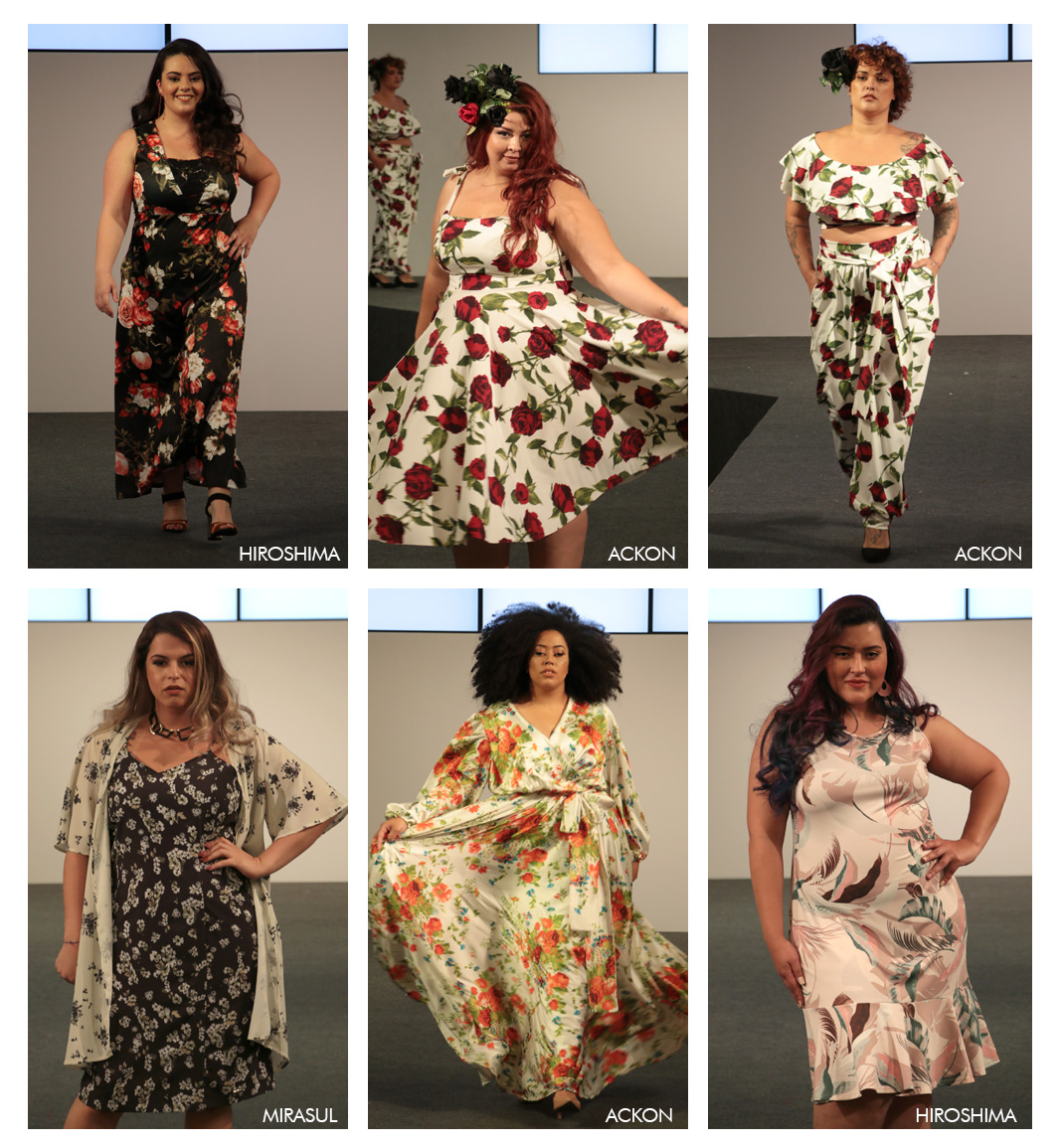 criaturagg-fwps19-fashion-weekend-plus-size-2019-moda-gg-florais-tendencia-verao