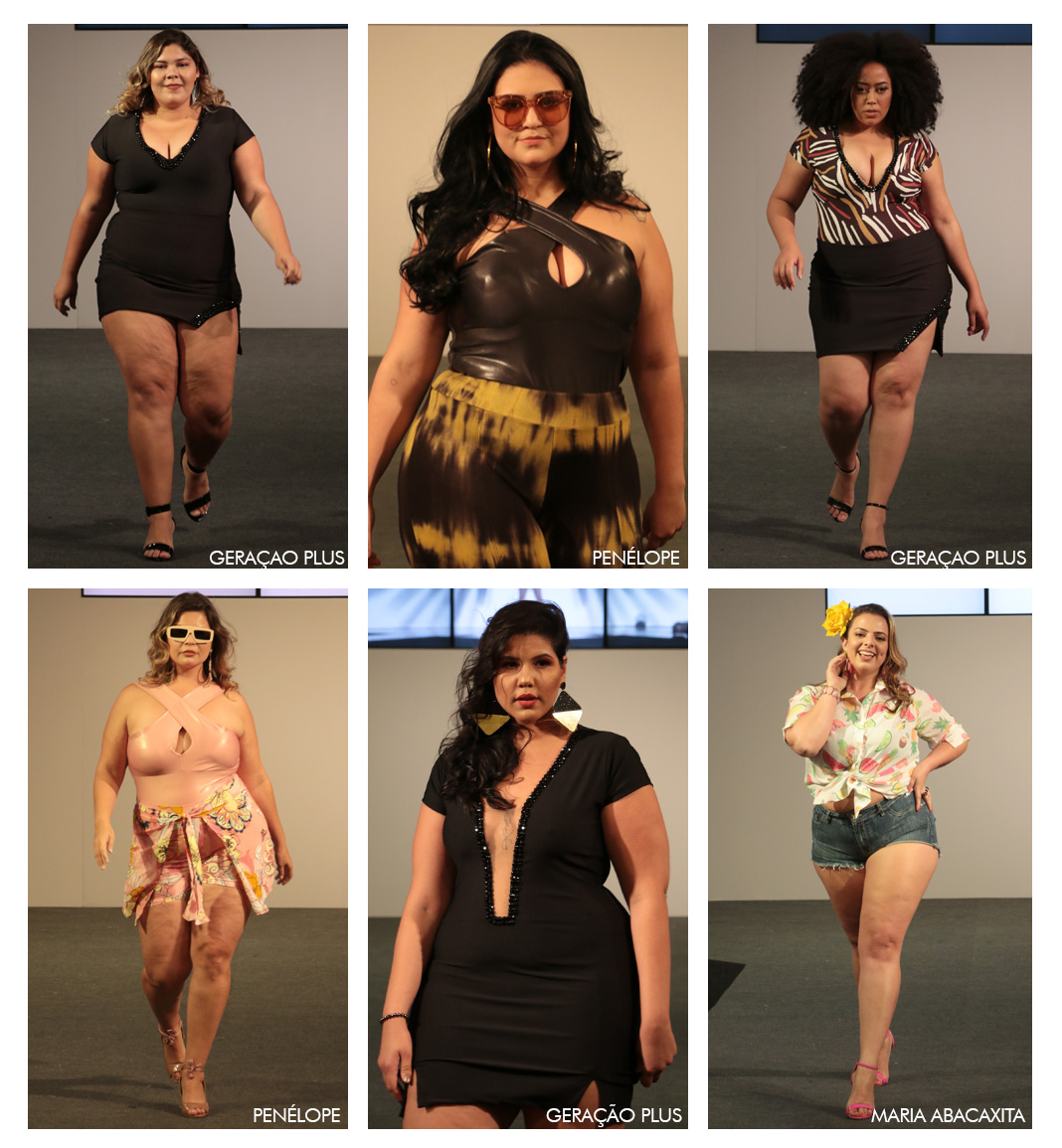criaturagg-fwps19-fashion-weekend-plus-size-2019-moda-gg-perigorda