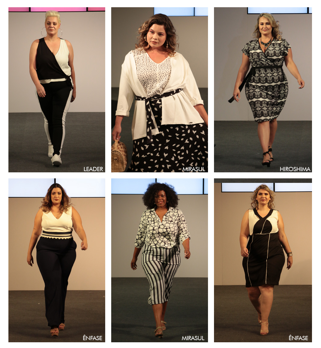criaturagg-fwps19-fashion-weekend-plus-size-2019-moda-gg-preto-e-ebranco-tendencia-verao