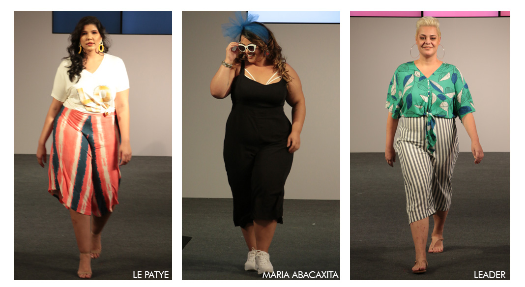 criaturagg-fwps19-fashion-weekend-plus-size-2019-pantacourt-gordinhas