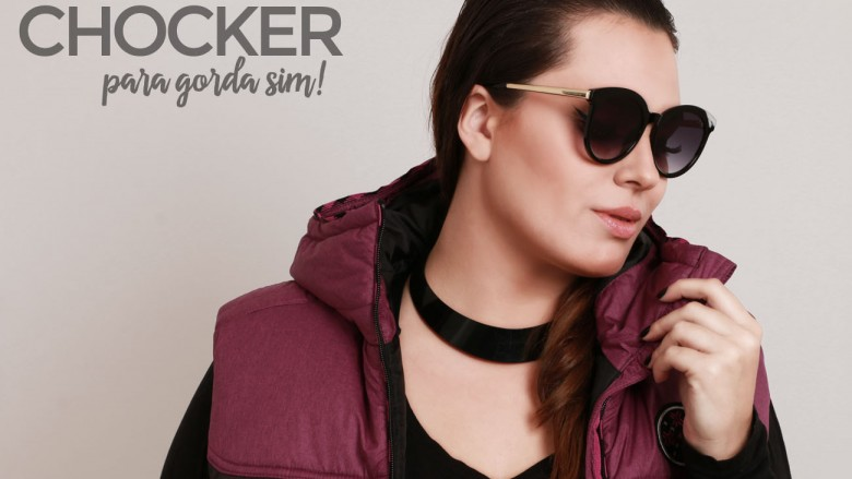 chocker--moda-plus-size-criaturagg-katia-ricomini-tendencias