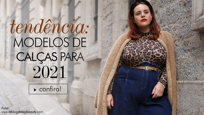 tendencia-jeans-plus-size-2021
