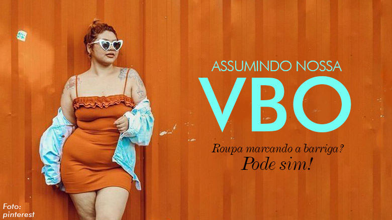 vbo-visible-belly-outline-criaturagg-moda-plus-size